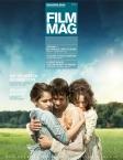 Filmmag_08