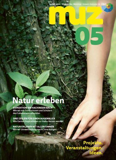 muz05 Cover