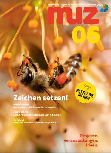 muz06 Cover
